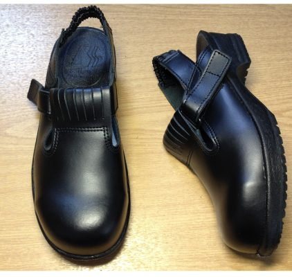 ESD Shoes (Style 8)