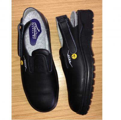 ESD Shoes (Style 9)